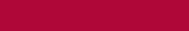 utilis-motus-logo